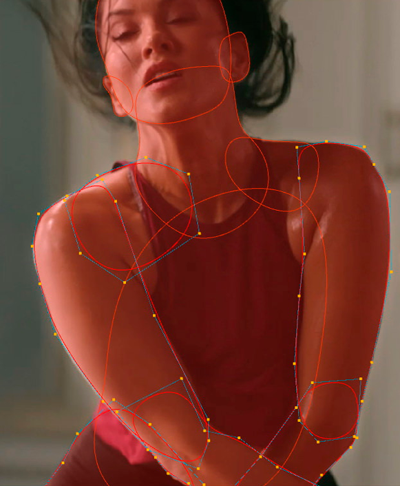 Realistic Visualization